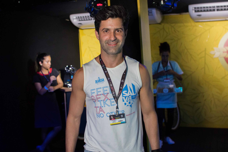 Luis Eduardo Magalhães