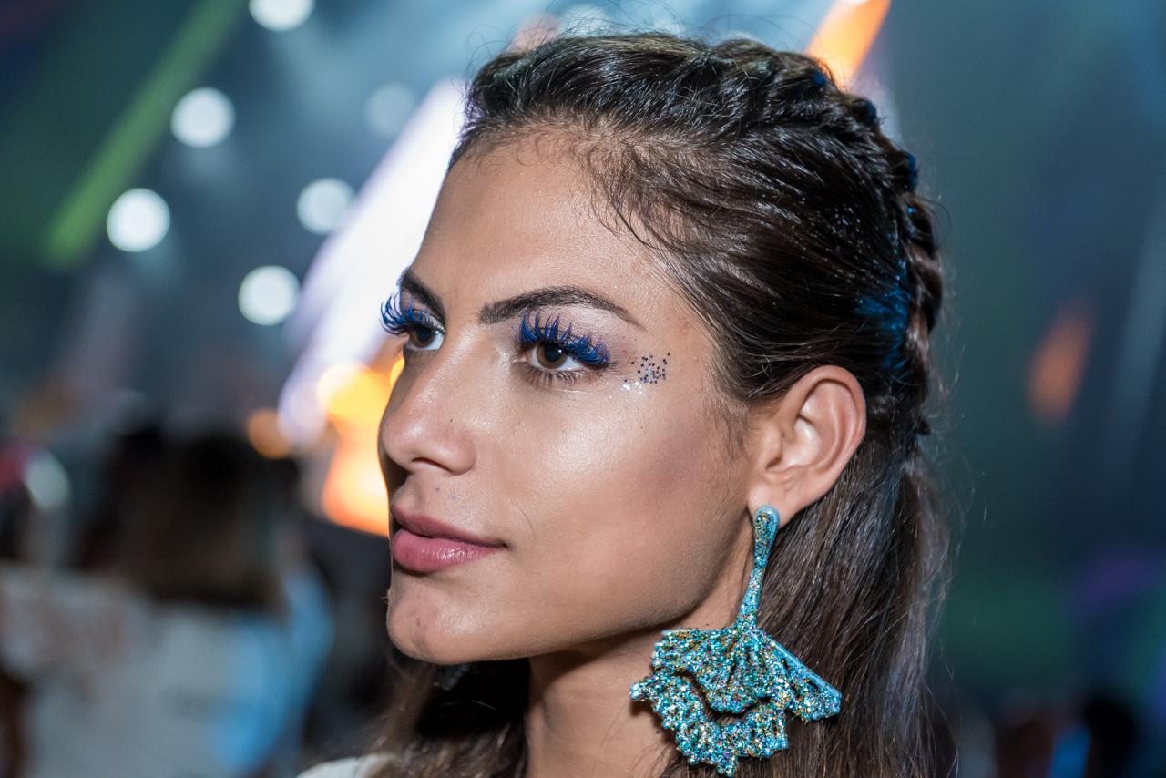 Mari Gonzalez-7