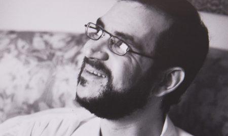 Renato Russo. Foto: Divulgação