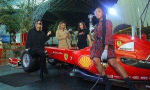 Fifth Harmony. Foto: Reproduçãoi/Instagram