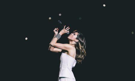 Selena Gomez. Foto: Reprodução/Instagram