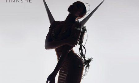 Tinashe. Foto: Reprodução/Instagram