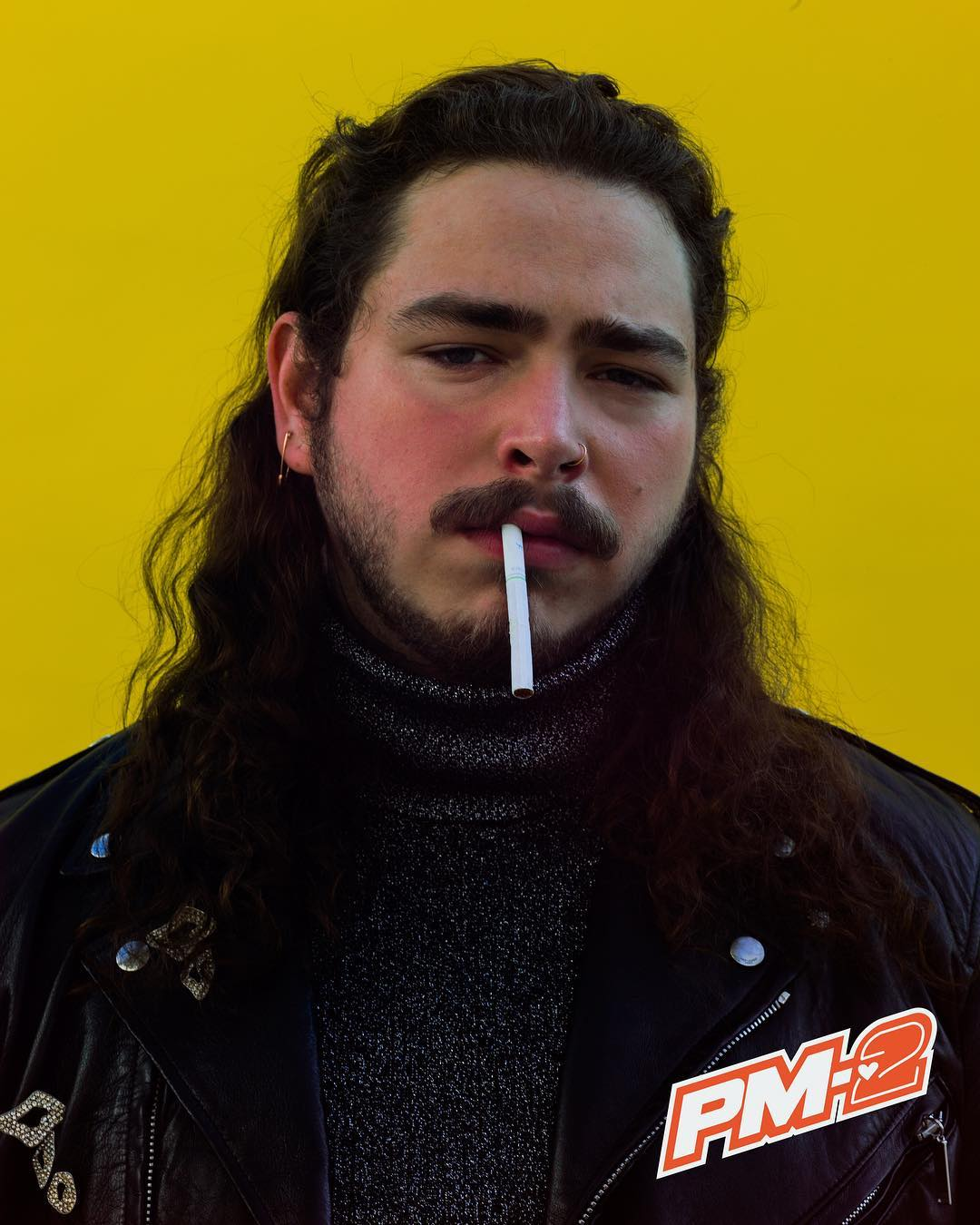 Dowload Song Of Better Now By Post Malone: Um Dos Maiores Nomes Do Hip Hop, Post Malone Lança