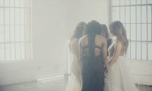 Fifth Harmony. Foto: Reprodução/Instagram