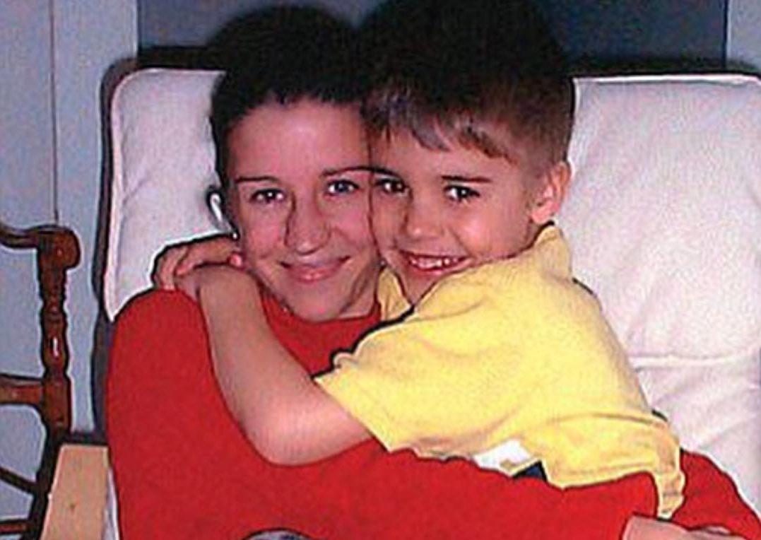 Justin Bieber. Foto: Reprodução/Instagram
