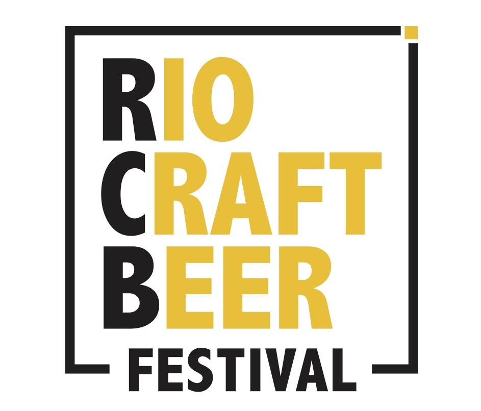 Rio Craft Beer. Foto: Divulgação