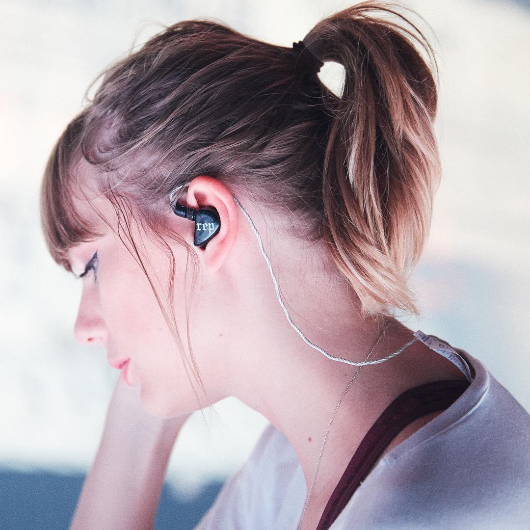 Taylor Swift. Foto: Reprodução/Instagram