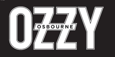 Ozzy Osbourne. Foto: Divulgação/T4F