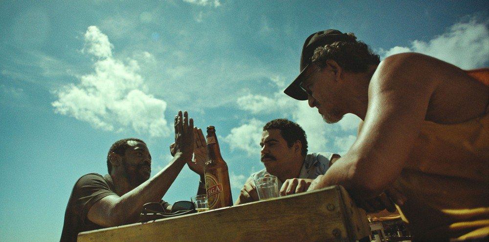 Tungstênio. Foto: Divulgação.