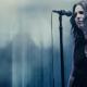 Evanescence. Foto: Reprodução/Youtube.