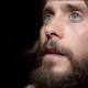 Jared Leto. Foto: Reprodução/Youtube