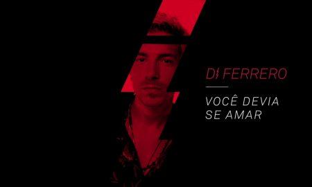 Di Ferrero. Foto: Reprodução/Youtube