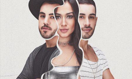 Banda Melim. Foto: Reprodução/Instagram (@melimoficial)