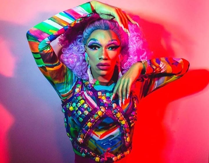 thevixensworld_009835827200_n