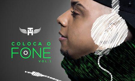 MC TH. Foto: Divulgação