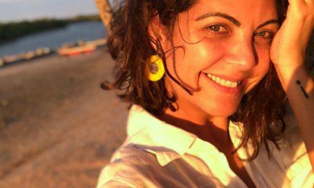 Thalita Rebouças. Foto: Reprodução/Instagram (@thalitareboucas)