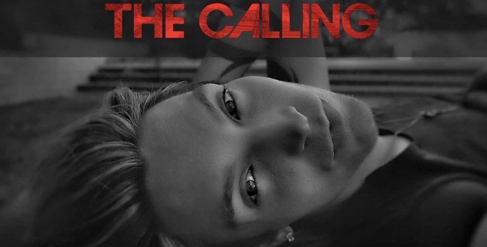 The Calling. Foto: Reprodução/Instagram (@thecallingmusic)