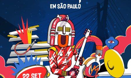 VillaMix. Foto: Divulgação