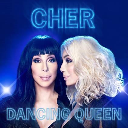 Cher. Foto: Divulgação
