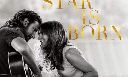A Stars Is Born. Foto: Divulgação
