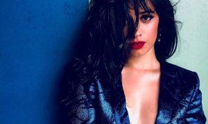 Camila Cabello. Foto: Reprodução/Instagram (@camila_cabello)