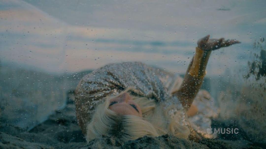Kesha. Foto: Reprodução/Instagram (@iiswhoiis)