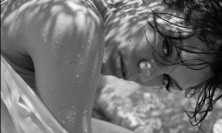 Jessie J. Foto: Reprodução/Instagram (@jessiej)