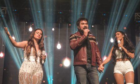 Simone e Simaria. Foto: Divulgação