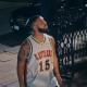 Drake. Foto: Reprodução/YouTube