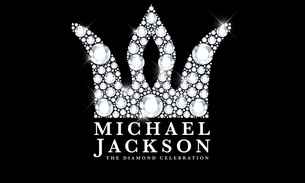 Michael Jackson. Foto: Divulgação