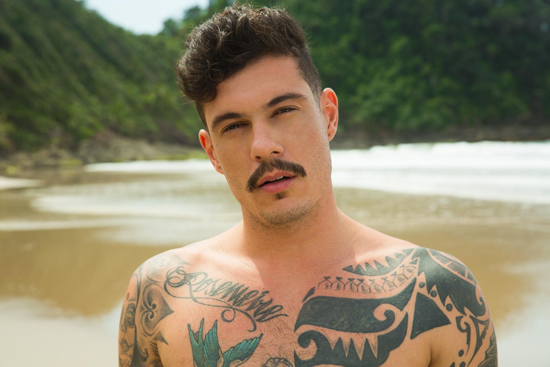 Miguel. Foto: Divulgação
