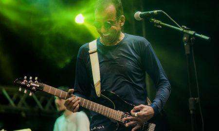Jorge Ben Jor. Foto: Divulgação