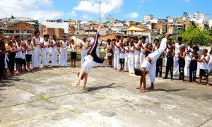 Alok. Foto: Divulgação