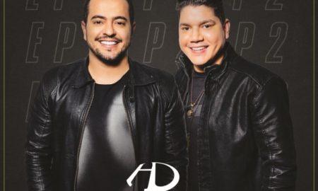 Henrique e Diego. Foto: Divulgação