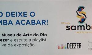 Mar. Foto: Divulgação