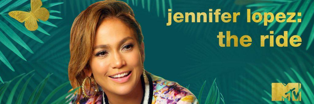 Jennifer Lopez. Foto: Divulgação