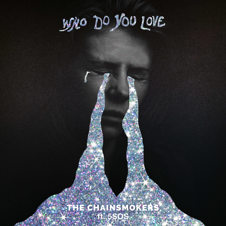 The Chainsmokers. Foto: Divulgação