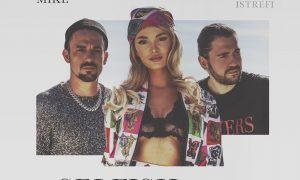 Dimitri Vegas & Like Mike feat. Era Istrefi. Foto: Divulgação