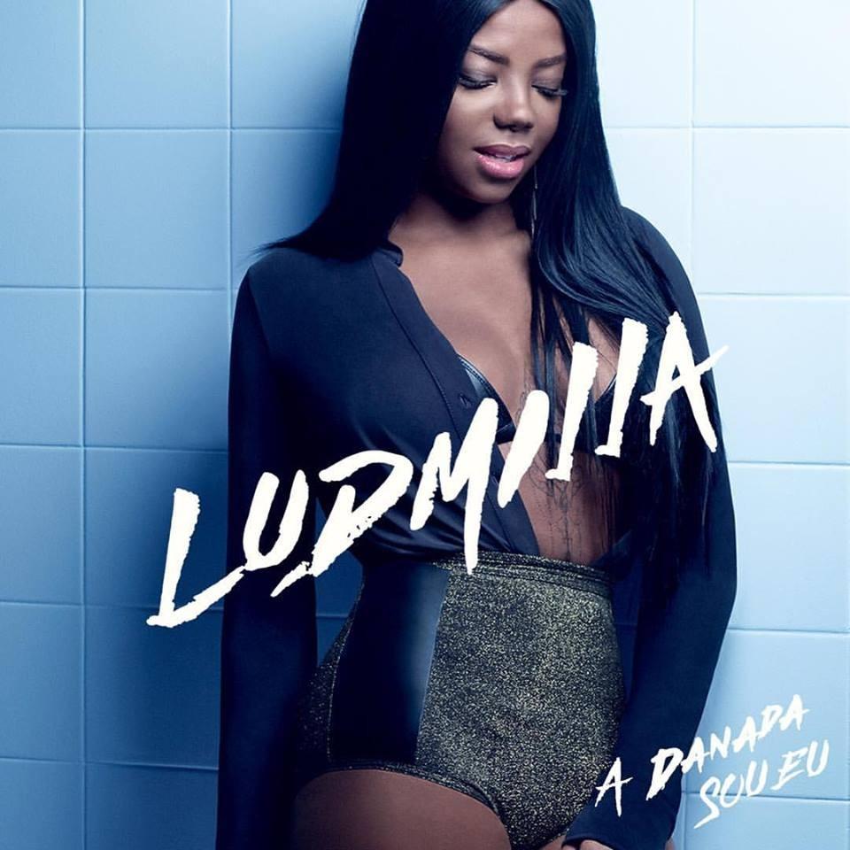 ludmilla-capa