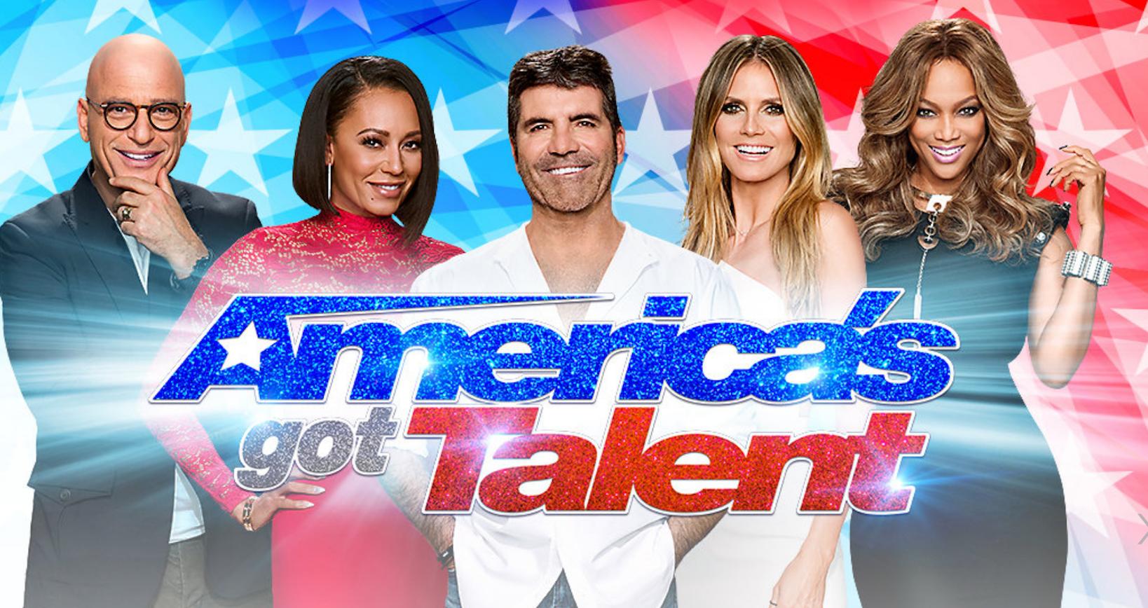 Amerikan Talent