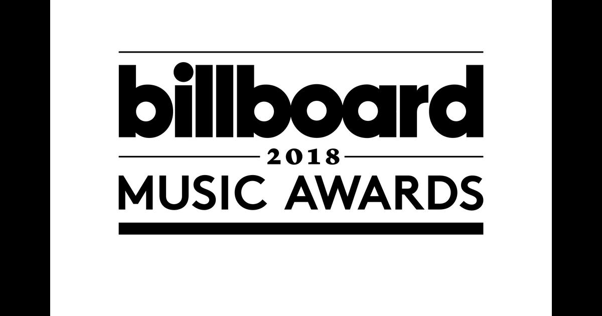 Billboard Music Awards. Foto: Divulgação
