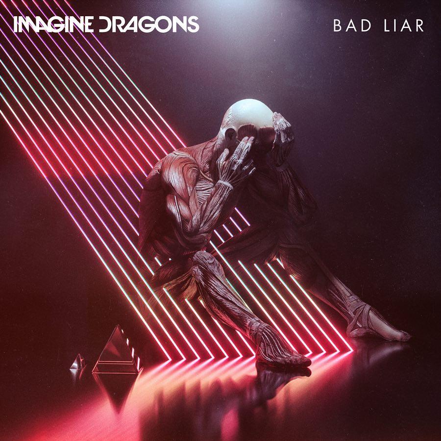 Imagine Dragons. Foto: Reprodução/Instagram (@imaginedragons)