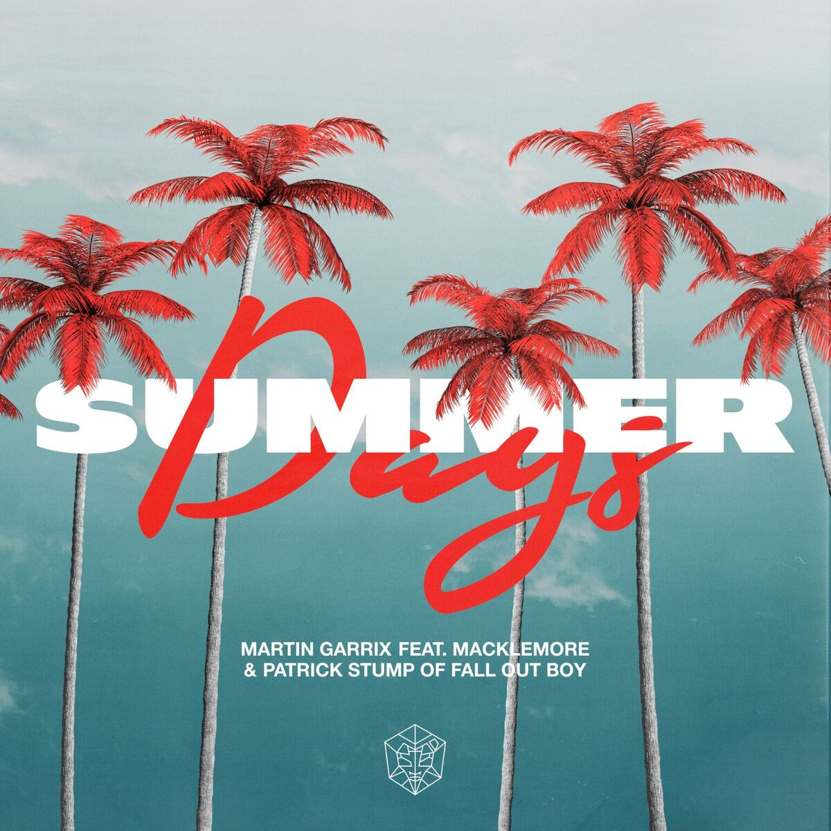 Summer Days. Foto: Divulgação