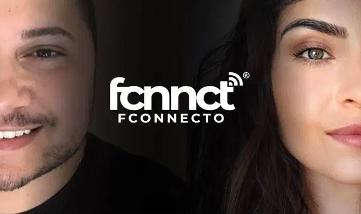 FConnecto