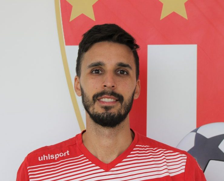 Leo Fioravanti. Foto: Divulgação