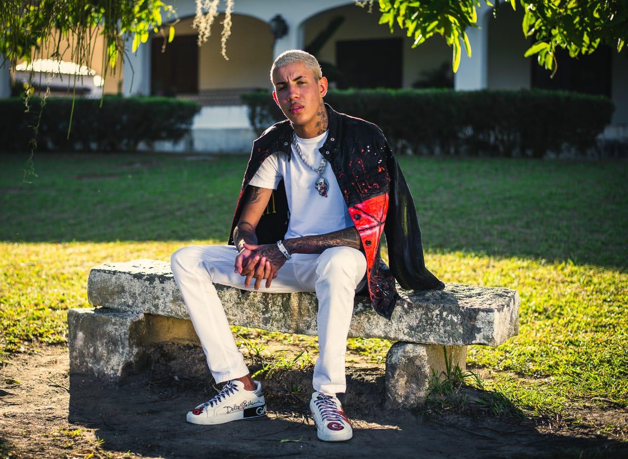 Mc Don Juan