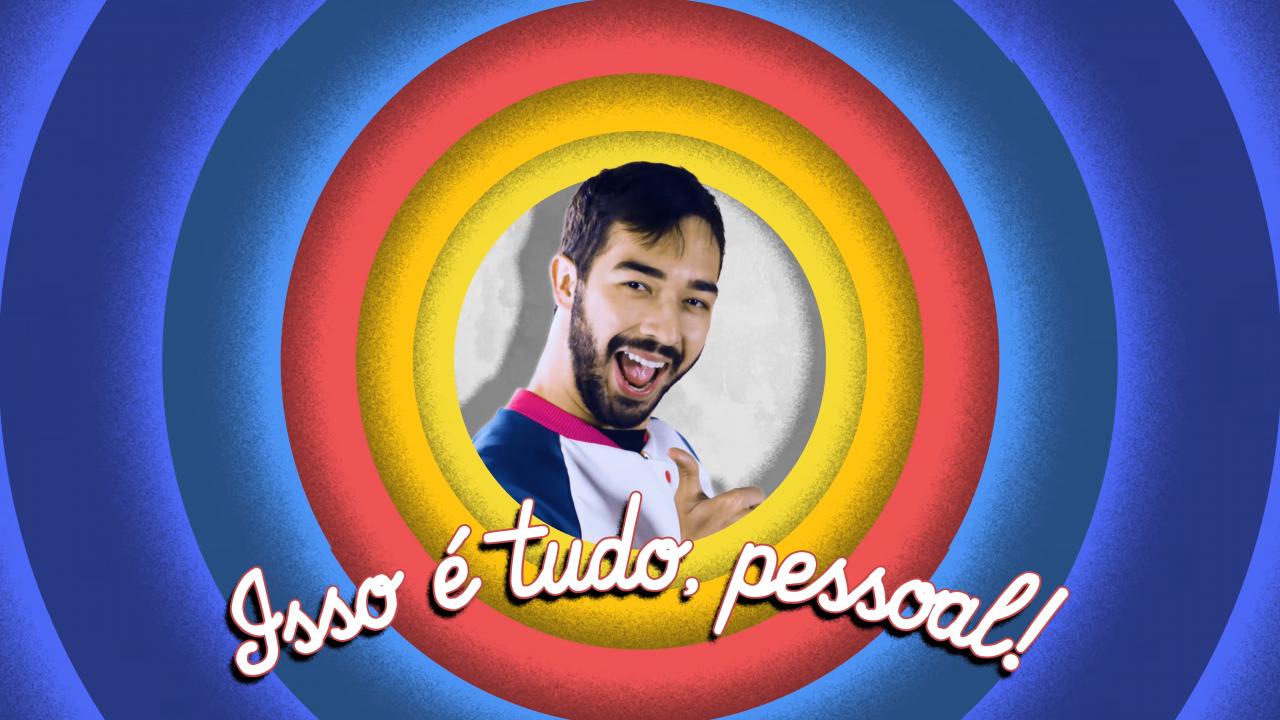 Yves. Foto: Divulgação.