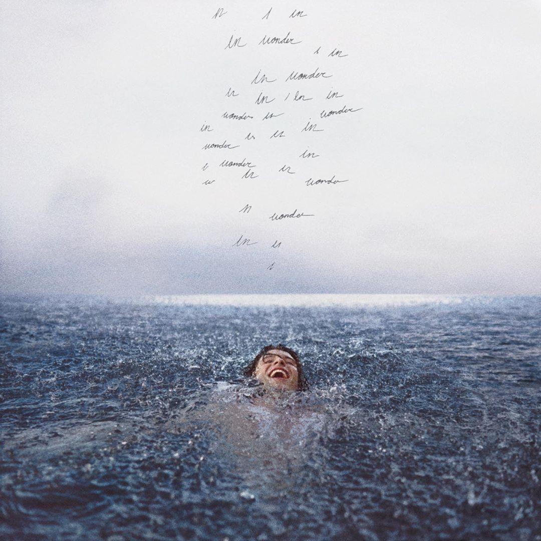 Shawn Mendes. Foto: Divulgação